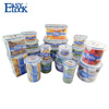 Easylock Airtight Kitchen Plastic Storage Box for Food