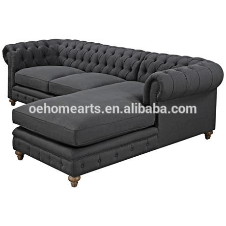 Stupendous Sfs00002 Newest Design China Factory Direct Sale Rv Sectionals Sofa Furniture Buy Rv Sectionals Sofa Furniture China Factory Direct Sale Rv Beatyapartments Chair Design Images Beatyapartmentscom