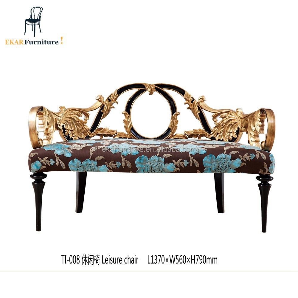 List manufacturers of mini full length mirror buy mini for Best furniture manufacturers in china