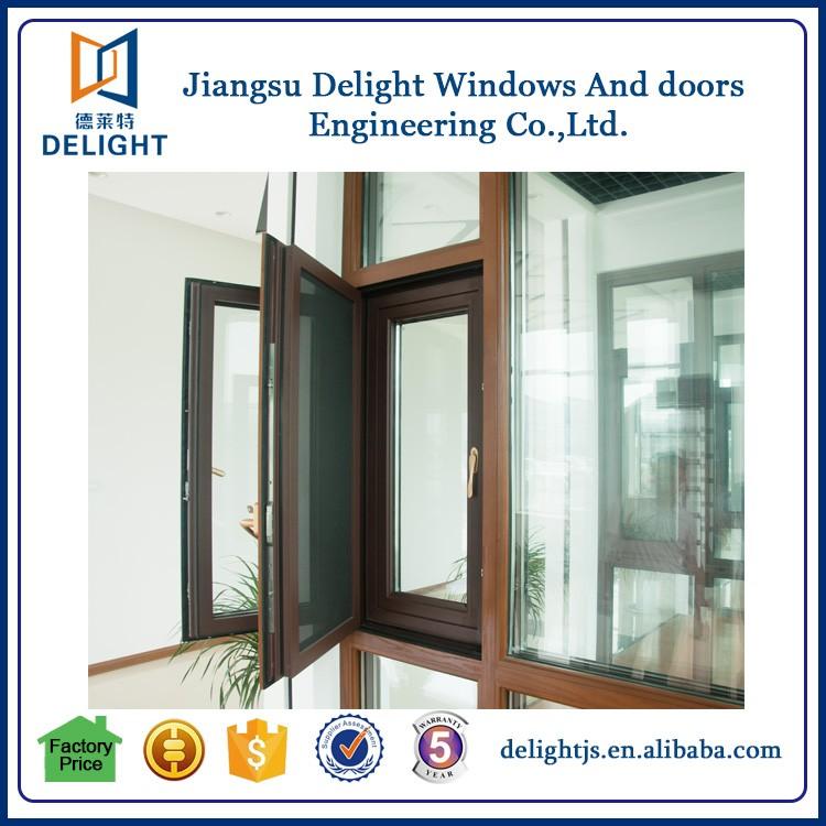 Finden Sie Hohe Qualität Kit Fenster Hersteller und Kit Fenster auf ...