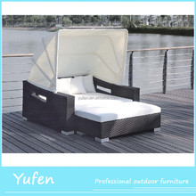 Wicker Canopy Bed Wicker Canopy Bed Suppliers and Manufacturers at Alibaba.com & Wicker Canopy Bed Wicker Canopy Bed Suppliers and Manufacturers ...