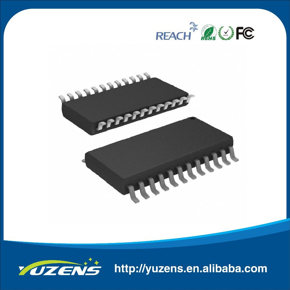 China Circuit Meter Wholesale Alibaba Vu 10 Pieces Using Ic Lm3914
