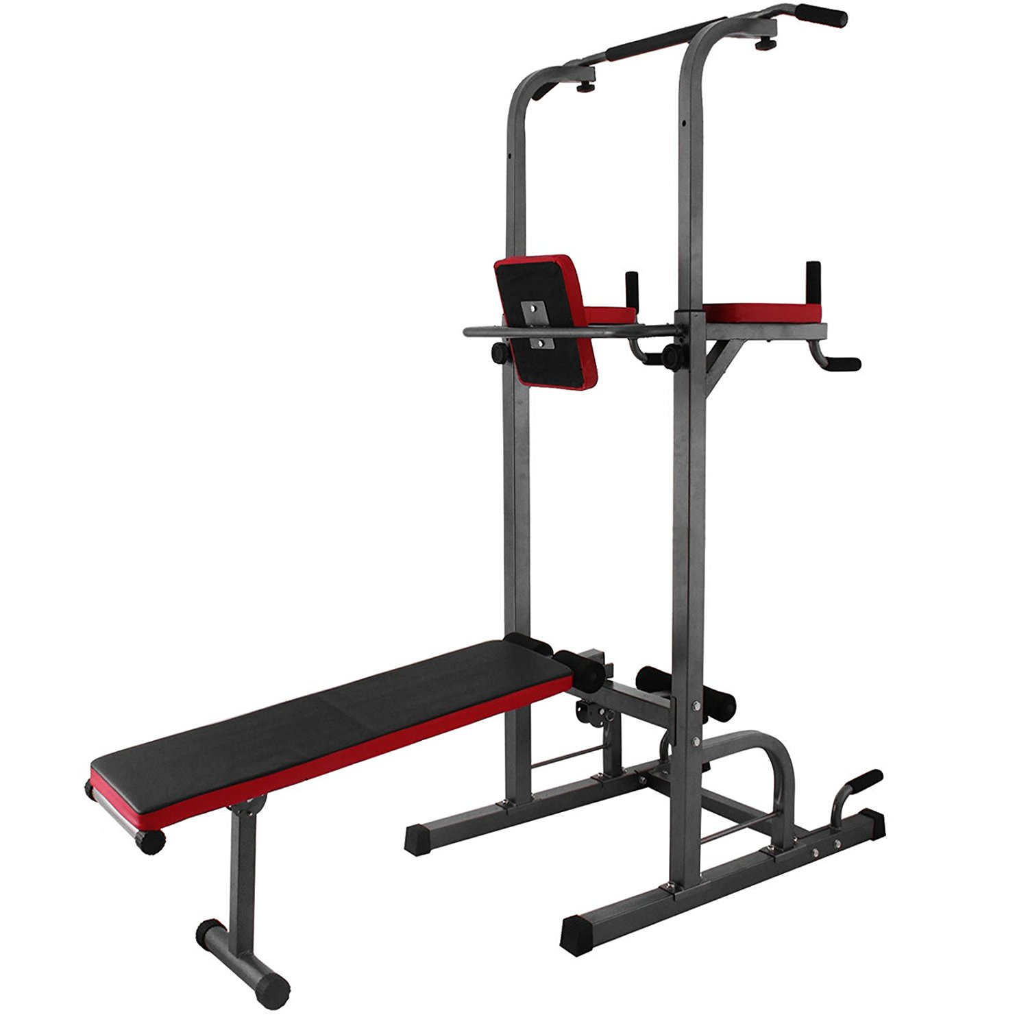 Cheap Standing Pull Up Bar Find Standing Pull Up Bar
