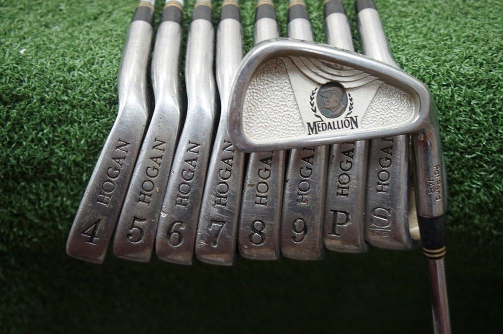 Buy Ben Hogan Medallion Distance Golf Balls (12 Pack) in Cheap ...