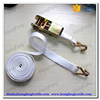 /product-detail/custom-ratchet-lashing-strap-with-j-hook-60669126044.html