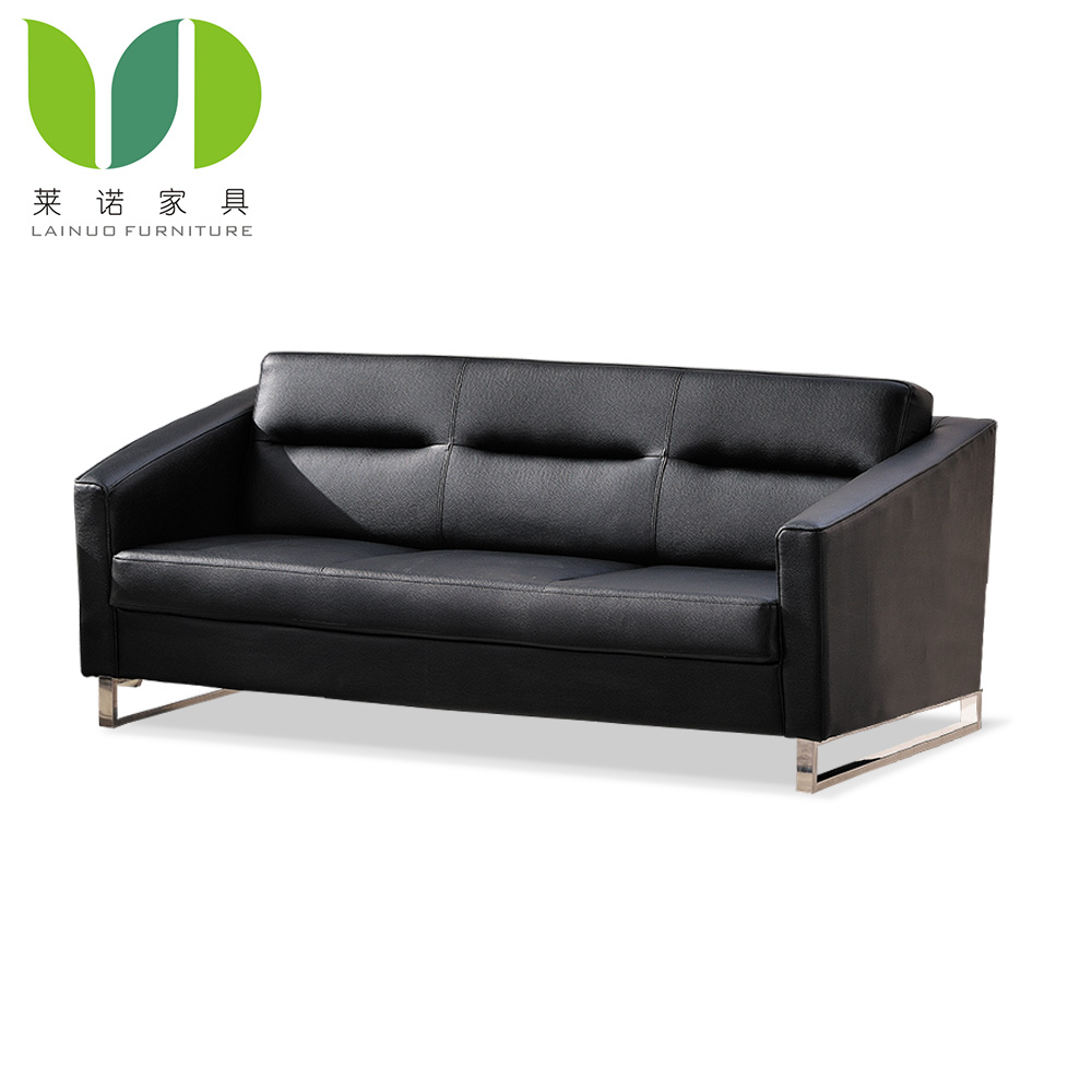 New Model Executive Used Office Sofa