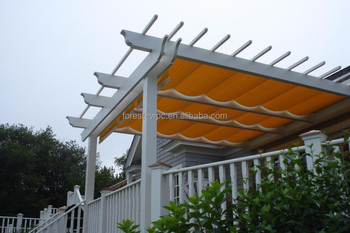 Stroh Pergola Moderne Pergola Bambus Pergola Buy Stroh Pergola