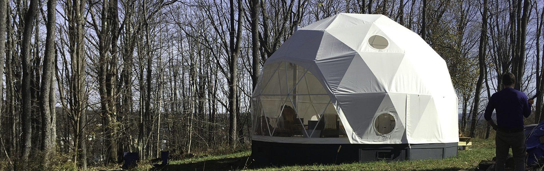 Geodatischen Kuppel Pavillon Zelte Zelte Fur Verkauf Mit Niedrigem
