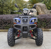 cheap 72V1000W electric quad bike mini atv
