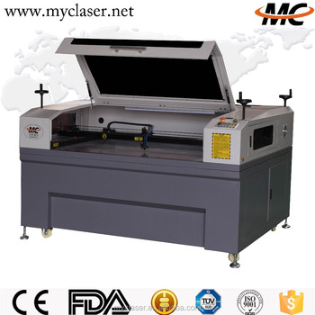 Mc 1310 Marble Granite Gravestone Laser Engraving Machine Price - Buy  Marble Laser Engraving Machine,Granite Laser Engraving Machine,Graveston  Laser