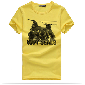 Navy Seal Shirts, Navy Seal Shirts Suppliers and