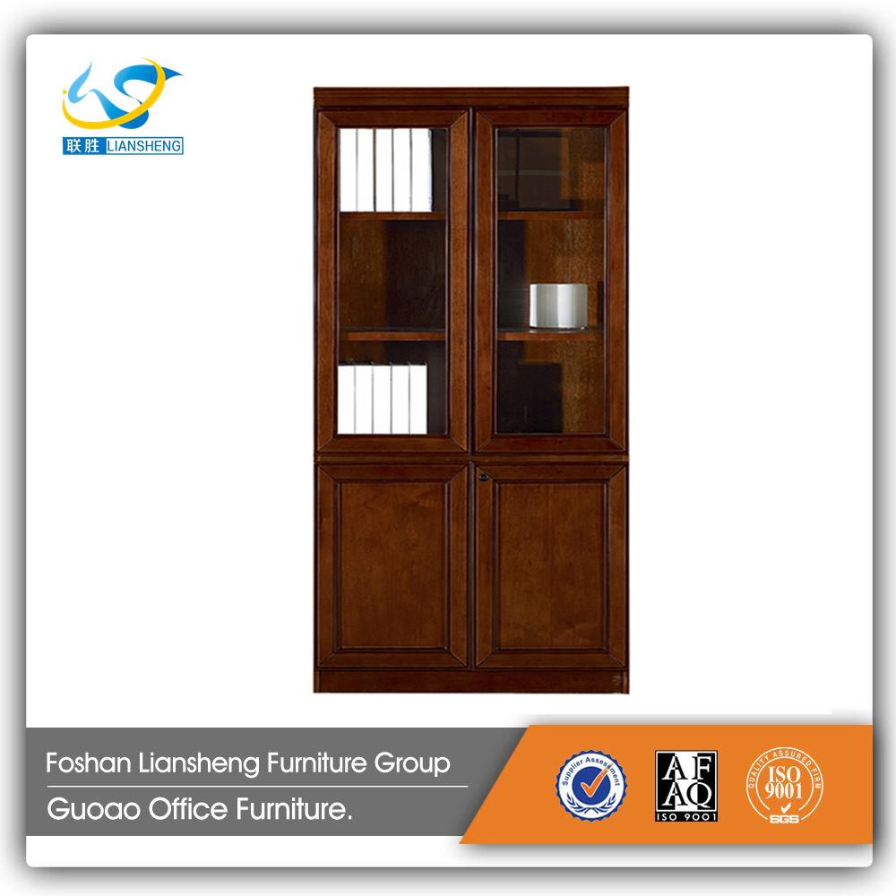 office room with inspiring storage use and closet ideas organizer diy plastic newdora cube portable multi wardrobe decoration for decorating