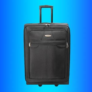 03c35b08bc6e Handbags Liquidation Wholesale