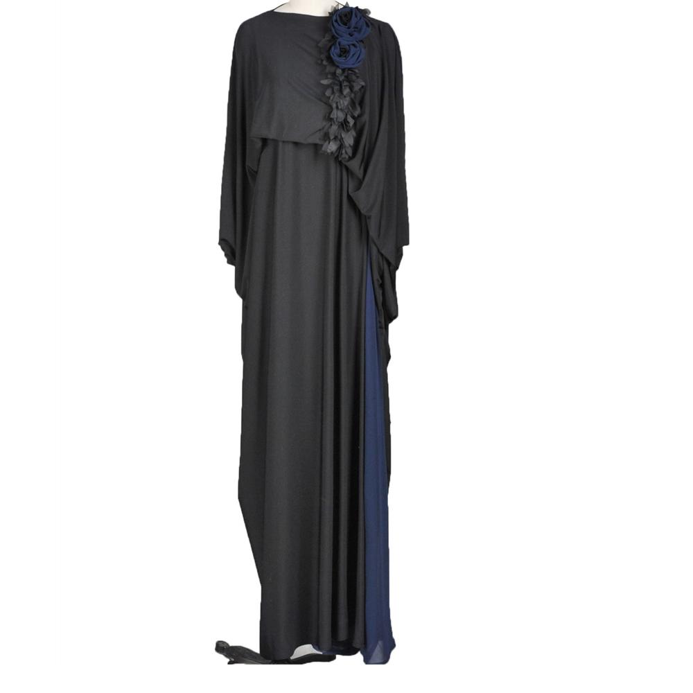 China Abaya From China 8aa9329a2454