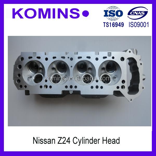 Finden Sie Hohe Qualität Ersatzteile Nissan Z24 Hersteller Und