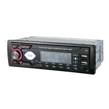 Radio 2 Usb 12 V 1 Din <span class=keywords><strong>Stereo</strong></span> AUX-In Mp3 Penerima FM SD Audio 2din <span class=keywords><strong>Bluetooth</strong></span> Kemudi kontrol WinCE <span class=keywords><strong>Mobil</strong></span> Mp5 Pemain