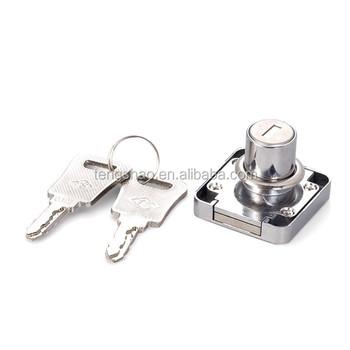 Dustproof Cover Die Cast Cylinder Desk Lock Buy Desk Lock Cylinder Desk Lock Die Cast Desk Lock Product On Alibaba Com