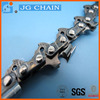 Wholesale Guide Bar On a Roll 5200 Manual Chain Saw Chain