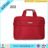 "14"" polo ladies handbags"
