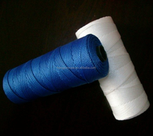 Multifilament Nylon Twine