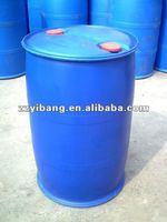 diethylene glycol monobutyl ether 112-34-5