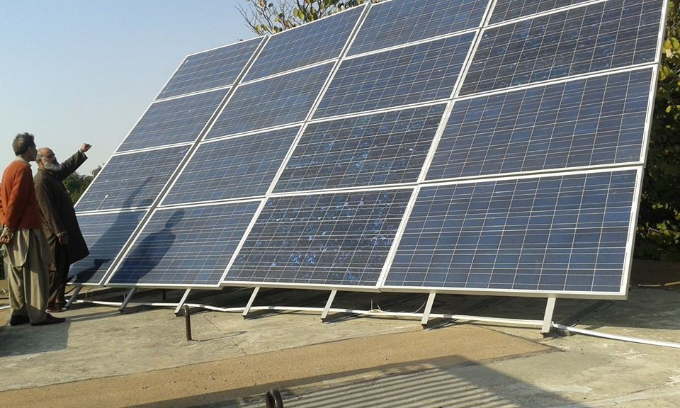 1kw 3kw 5kw Solar Panels Kit 1kw 3kw 5kw Complete Set Off