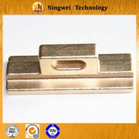 drawing to process,bronze casting supplies