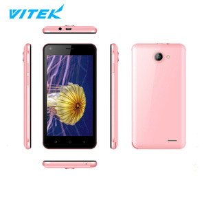 Cheap Price Promotion High Quality Wholesale 4.5 Inch China Android Smartphone Factory From China