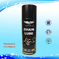 Wholesale Good Quality Chan Oil, Chain Lube Aerosol, Chain And Cable Lube
