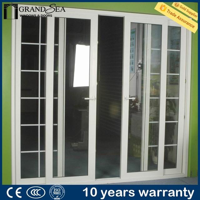 Customized Size Bullet Proof Security Caravan Doors Australia For Balcony & Caravan Doors Australia u0026 Gallery pezcame.com