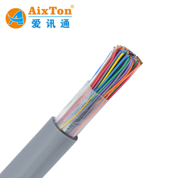 2 Pair Telephone Cable Price Rj11 24awg Telephone Cable