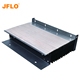 High quality cutting machine finned bellows cover shield