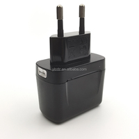 Factory wholesale price cheap cellphone charger USB adapter at cheap price with fine quality