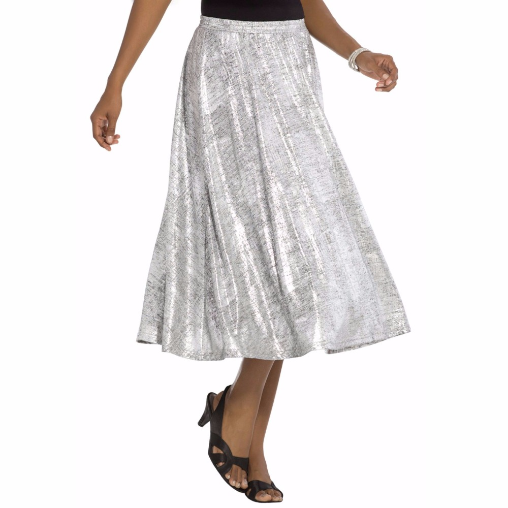 My Michelle Big Girls' Midi Length All Over Lace Skirt with Elastic Waistband. by My Michelle. $ $ 27 99 Prime. FREE Shipping on eligible orders. Some sizes/colors are Prime eligible. Product Description Midi length all over lace skirt with elastic waistband.