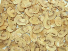 new crop canned mushroom slice,pieces&stems,whole