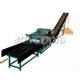 China supplier CE SGS manual shredder wood chipper shredder hot selling in Poland 008618937187735