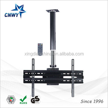 Electrical Motorized Lcd Led Tv Flip Down Lift Ceiling