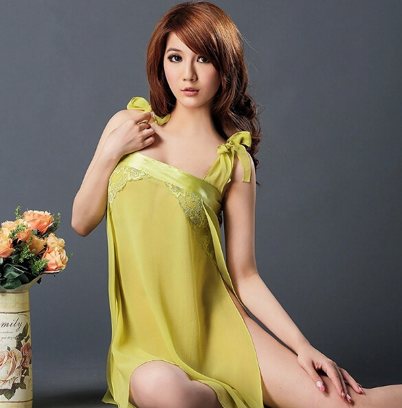 Sexy mature chinese women
