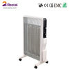 2015 New Model Portable electrical heater with Dust-proof and Water-proof IP24