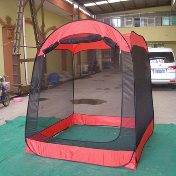 pop up Screen room or beach tent & Pop Up Screen Room Or Beach Tent - Buy Pop Up TentPortable Screen ...