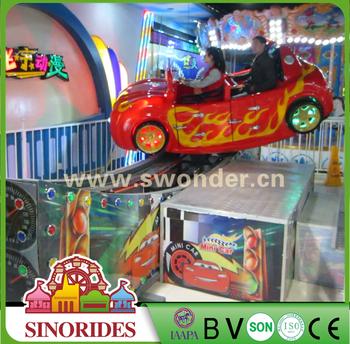 Stocked! Cheap Amusement Rides,backyard Amusement Rides,indoor Amusement  Rides Sale