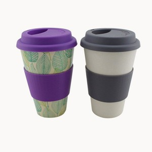 MugMug At Suppliers And Manufacturers Bamboo Travel YWE9HID2