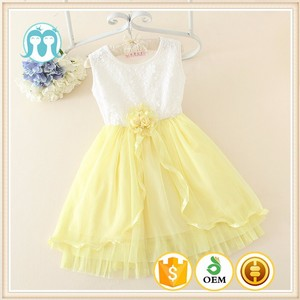 ed2a5d79556 China baby girl party dresses in bangalore wholesale 🇨🇳 - Alibaba