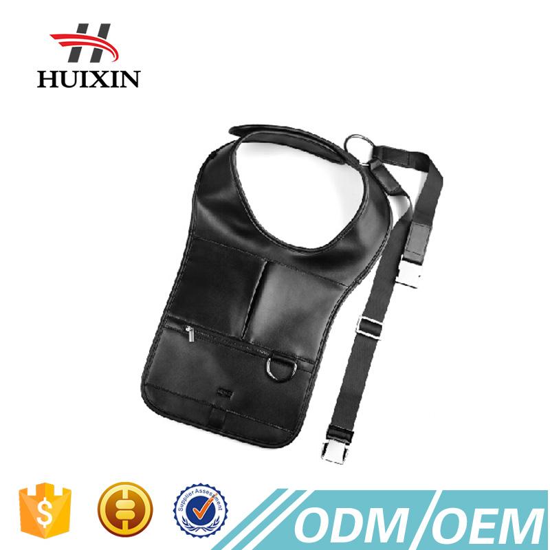 Hidden aisselles sac d/'épaule Anti-Theft Téléphone Étui multifonction inspecteur