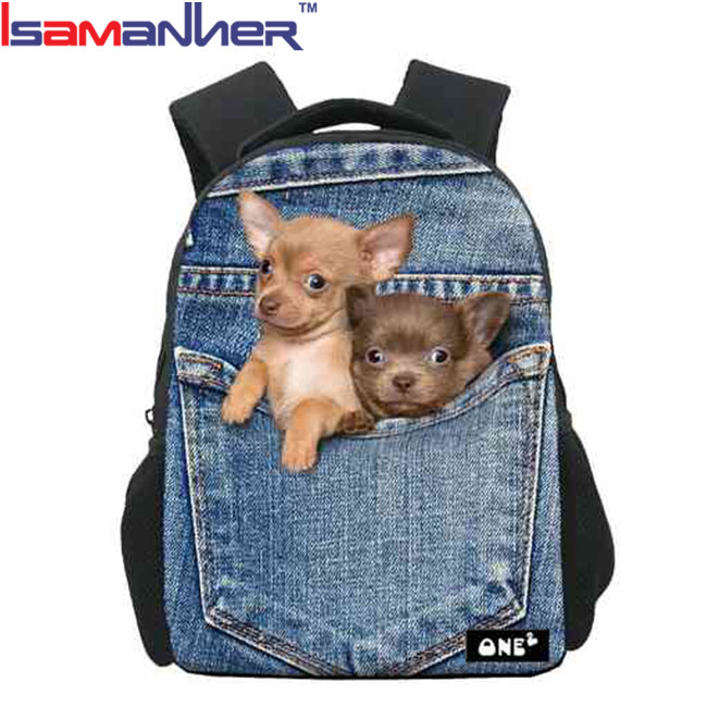 10pcs WHOLESALE 3D kids cat backpack cute cartoon cat backpack <strong>school</strong> girl