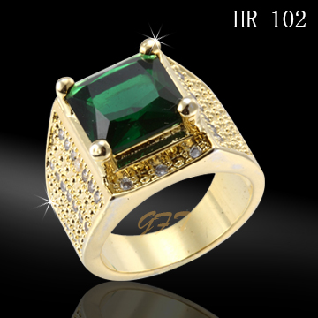 Hot Sale 925 Sterling Silver India Men Gold Ring Design Buy
