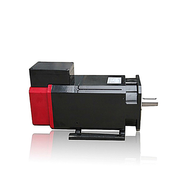 Best Quality 1500rpm High Torque Servo Ac Spindle Motor 2 2kw - Buy High  Torque Servo,2 2kw,1500rpm Spindle Servo Motor Product on Alibaba com