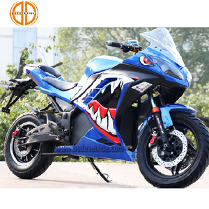 Wholesale Price Super Mini Moto Electric Dirt Bike Pocket Bike