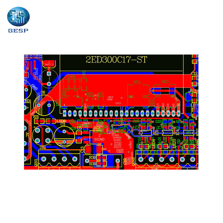 ups circuit board diagram wiring diagrams schematics pcb flow chart ups circuit diagram ups circuit diagram suppliers and manufacturers rh alibaba com at ups circuit diagram, ups circuit diagram suppliers and manufacturers