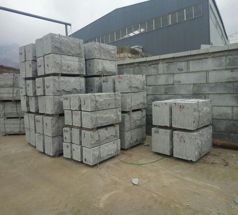 G341 wallstone